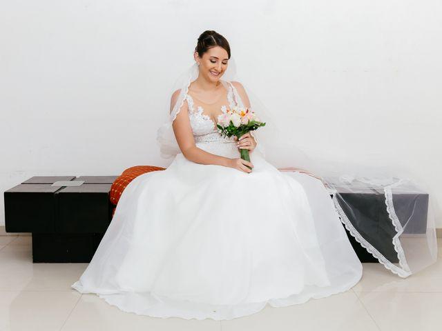 El matrimonio de Miguel y Rayssa en Piura, Piura 14