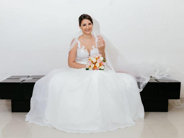 El matrimonio de Miguel y Rayssa en Piura, Piura 15