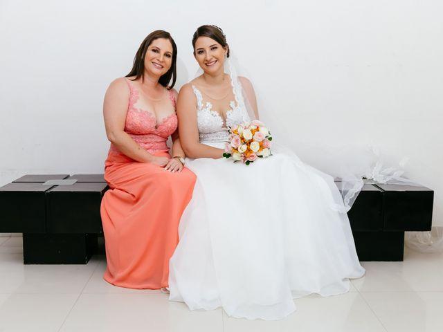 El matrimonio de Miguel y Rayssa en Piura, Piura 17
