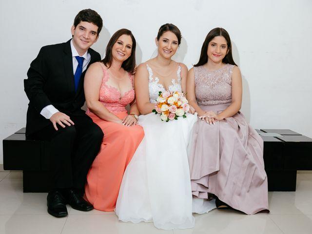 El matrimonio de Miguel y Rayssa en Piura, Piura 19