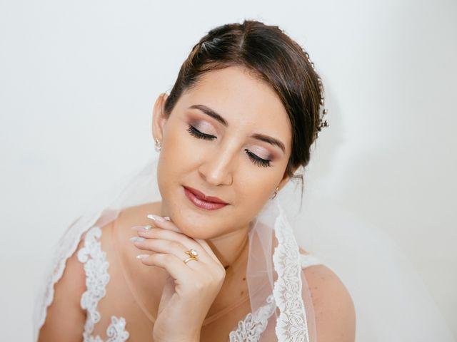 El matrimonio de Miguel y Rayssa en Piura, Piura 21