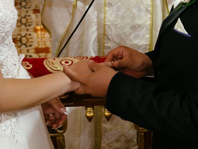 El matrimonio de Miguel y Rayssa en Piura, Piura 36
