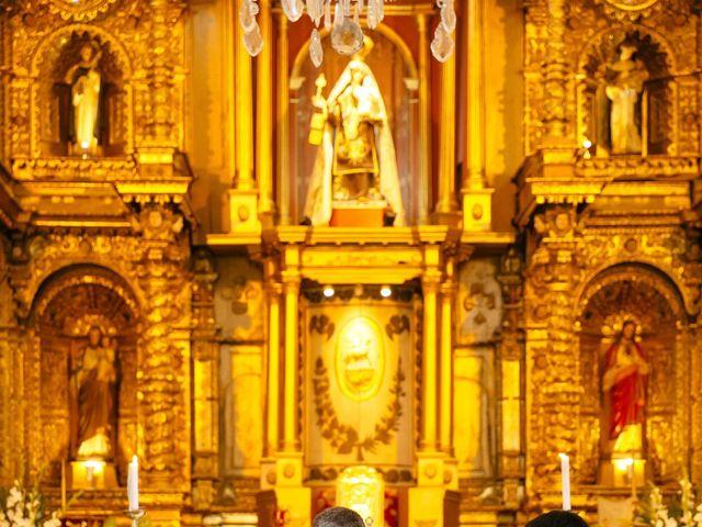 El matrimonio de Miguel y Rayssa en Piura, Piura 42