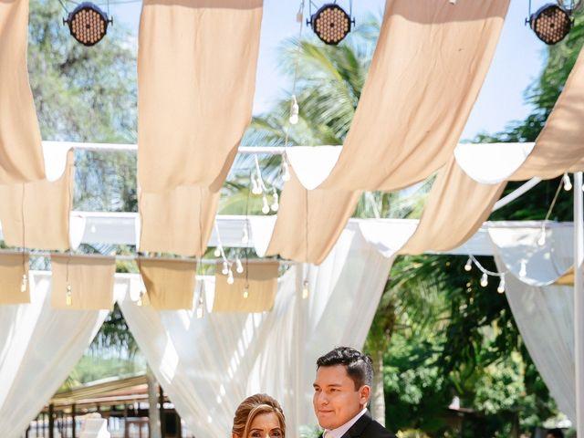 El matrimonio de Miguel y Rayssa en Piura, Piura 74