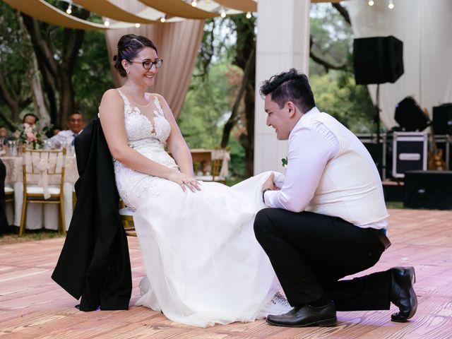 El matrimonio de Miguel y Rayssa en Piura, Piura 125
