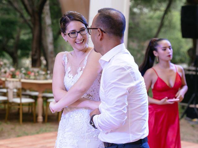 El matrimonio de Miguel y Rayssa en Piura, Piura 147