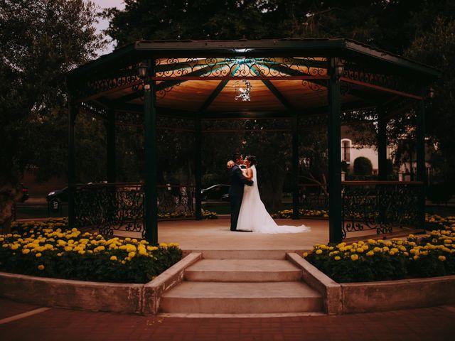 El matrimonio de David y Mariella en Lima, Lima 44