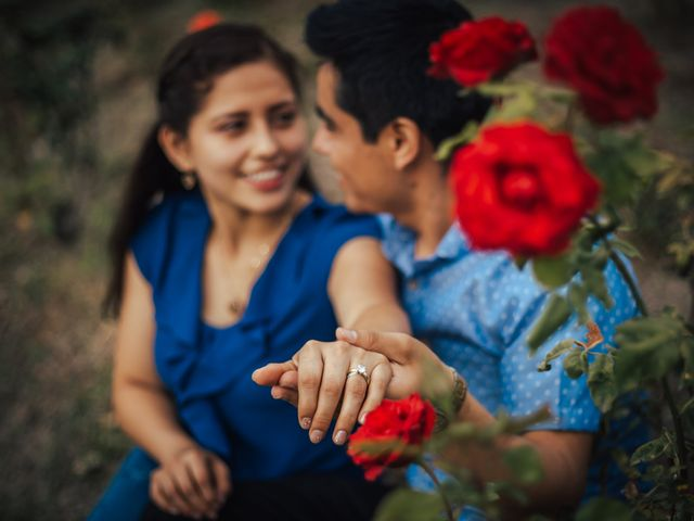 El matrimonio de Kimberly y Dener en Chiclayo, Lambayeque 27