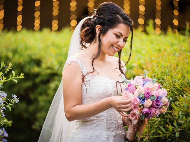 El matrimonio de Joel y Johanna en Lima, Lima 10