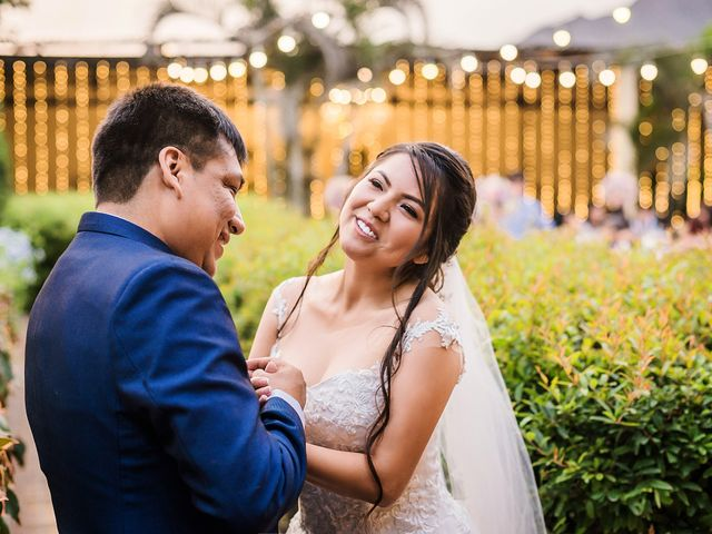El matrimonio de Joel y Johanna en Lima, Lima 35