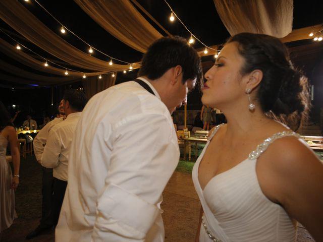 El matrimonio de Hugo y Gaby en Lurín, Lima 28