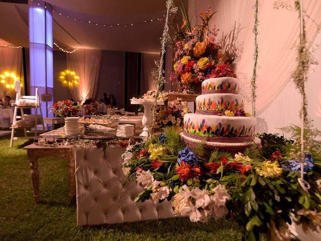 El matrimonio de Ronald y Mayra en Lima, Lima 6