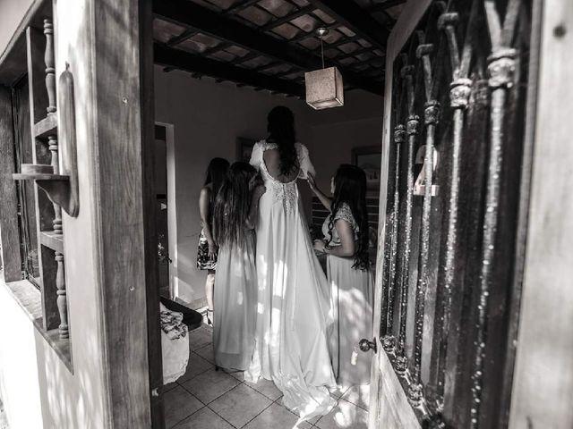 El matrimonio de Ronald y Mayra en Lima, Lima 8