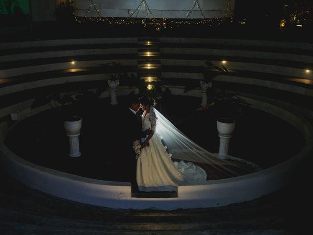 El matrimonio de Gilmer y Elvira en Lima, Lima 10