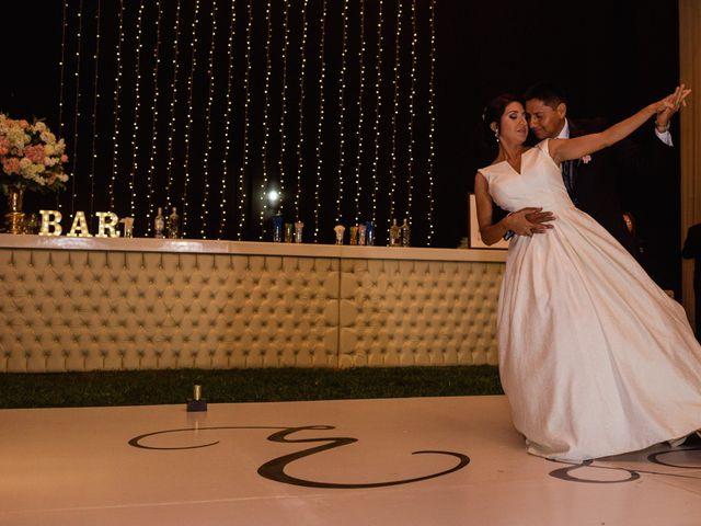 El matrimonio de Gilmer y Elvira en Lima, Lima 34