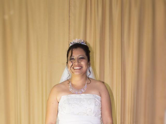 El matrimonio de Eduardo y Sylvia en Trujillo, La Libertad 5