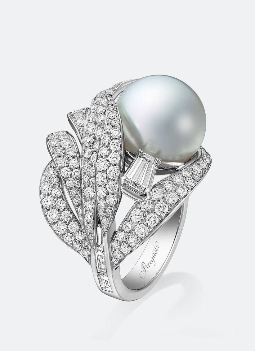 b0e5a163ea62 20 anillos de compromiso que los enamorarán