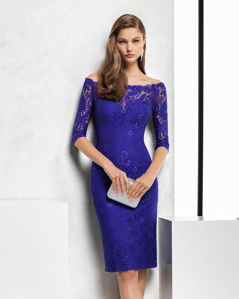 Atractivo Donde Comprar Vestidos De Novia Pronovias Ideas Ornamento ...