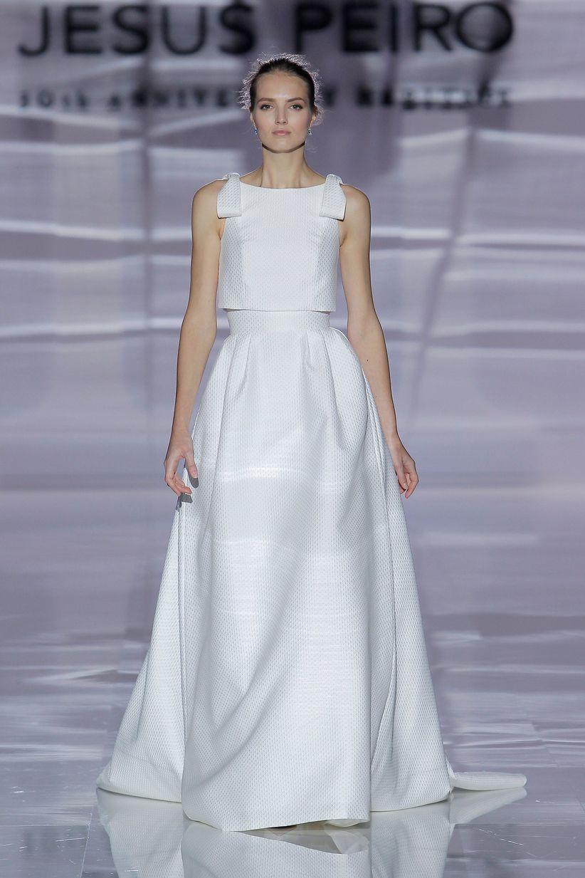 Hermosa Vestidos De Novia Perth Ideas Ornamento Elaboración ...