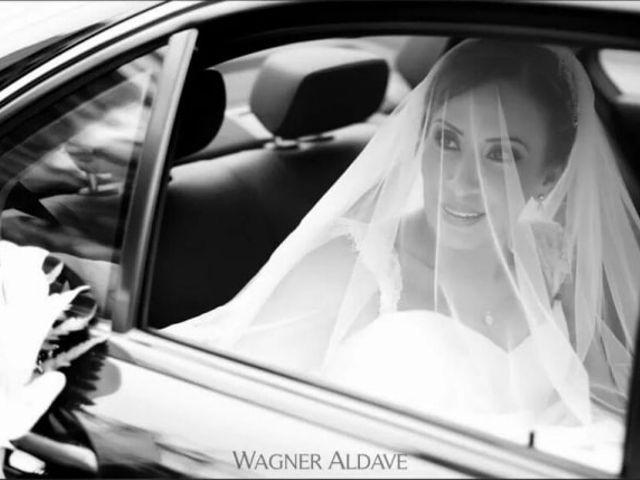 Cómo elegir al chófer de la boda