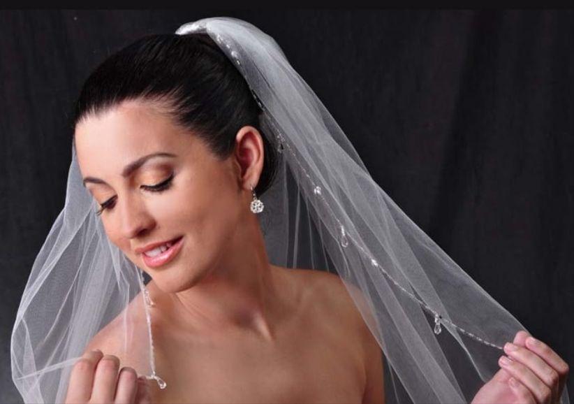 47868d92 Tips para elegir tu velo de novia