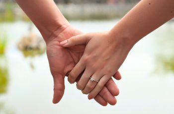 La pedida de mano: todo lo que el novio perfecto sabe antes de lanzarse
