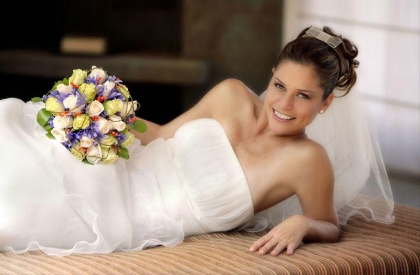 barato escoltas experiencia de novia