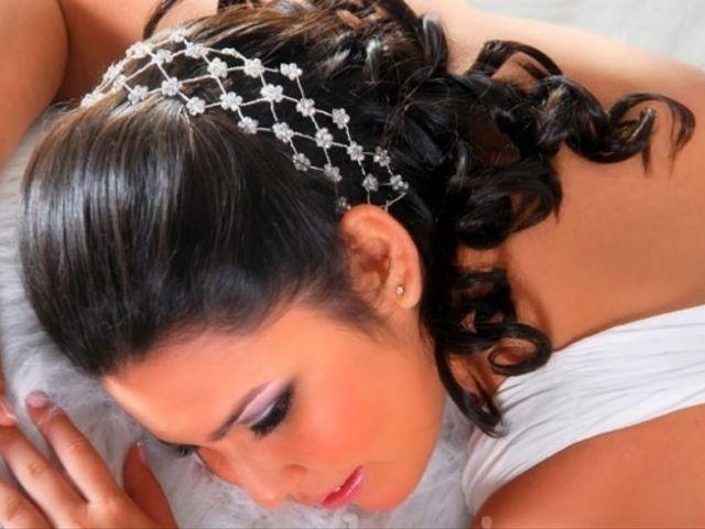 7 errores típicos que estropean el pelo