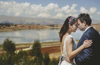 Luna de miel en la sierra peruana: 10 lugares que los enamorarán