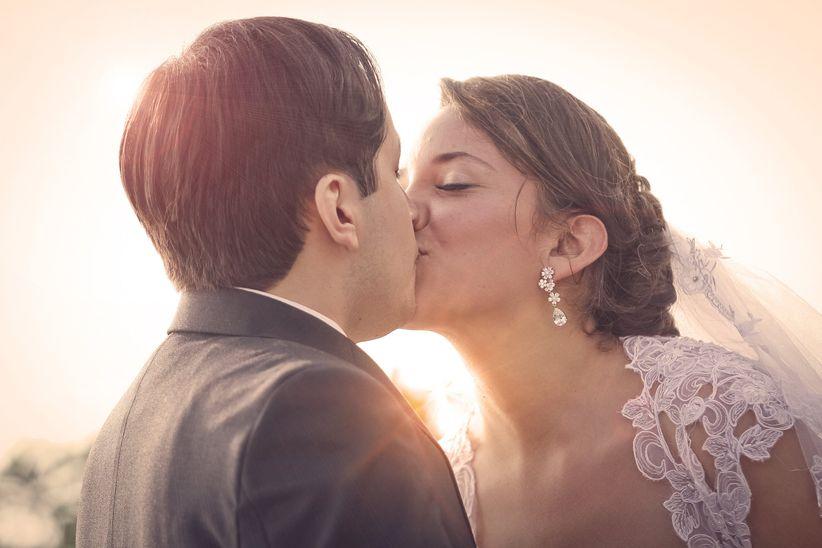 Matrimonio Religioso Biblia : Matrimonio religioso versículos bíblicos que te llenarán