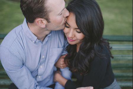 El decálogo del romance ¡18 claves para mantener la llama del amor!