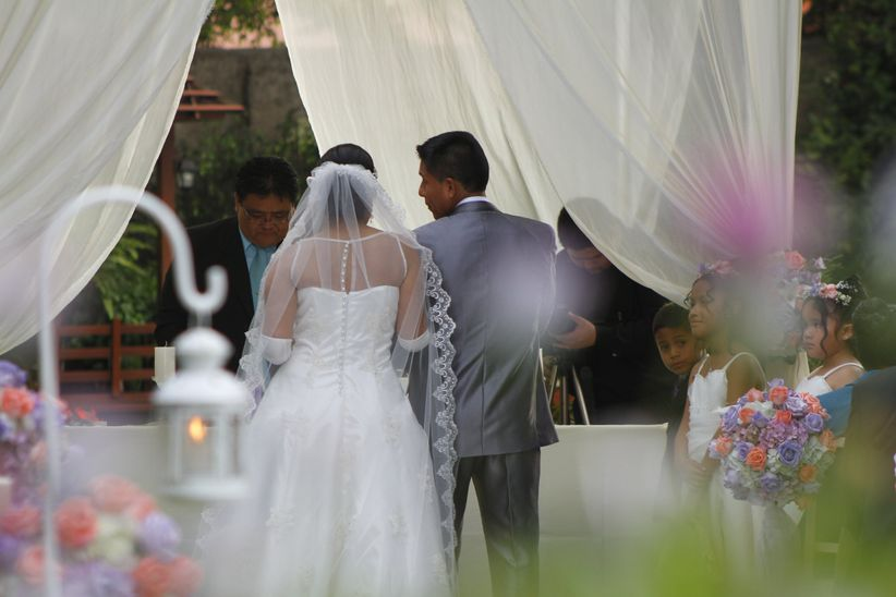 Matrimonio Catolico Requisitos Peru : Requisitos para el matrimonio civil