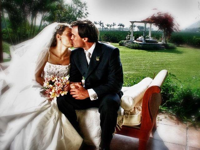 20 fotos imprescindibles en el reportaje de matrimonio