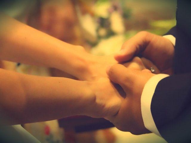 Momentos imprescindibles en un matrimonio