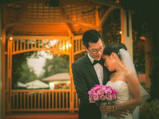 4 preguntas que deberías hacerte antes de tu matrimonio