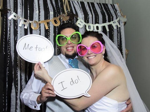 5 ideas para el fin de fiesta de tu boda
