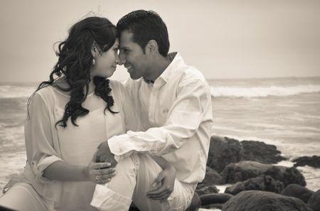 El permiso de vacaciones por matrimonio
