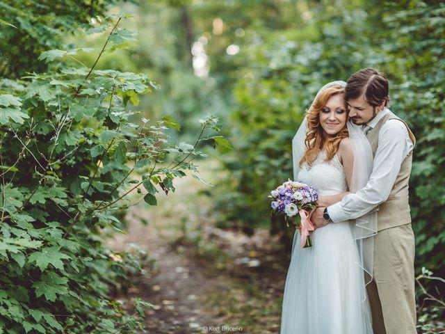 Noche de bodas: 19 infaltables en tu maleta