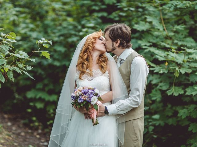 Wedding weekend: 10 consejos para un fin de semana de boda inolvidable
