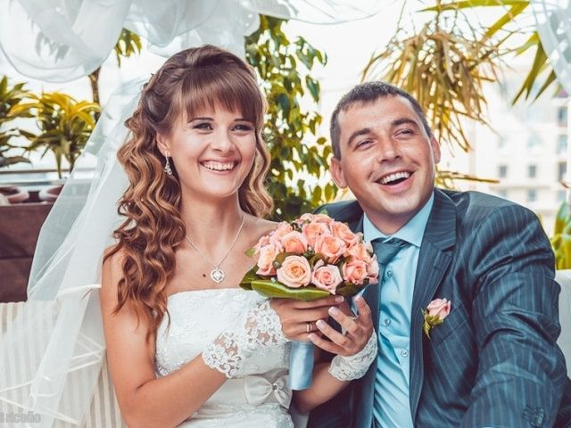 Errores a evitar antes del matrimonio