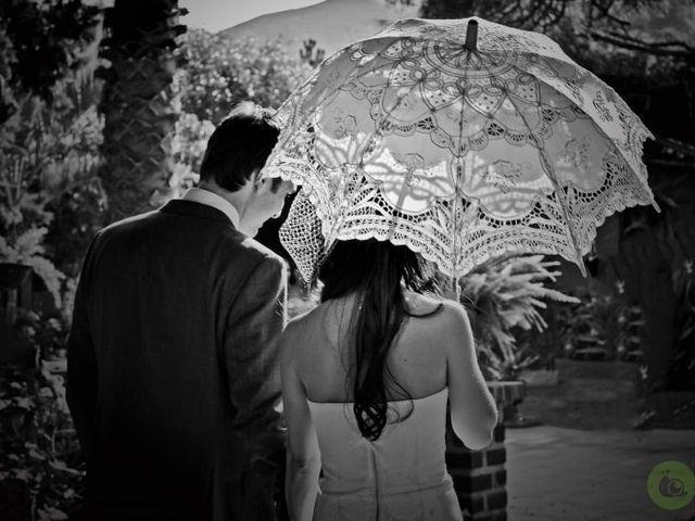 Los peores errores que debes evitar en el matrimonio