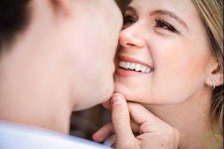 7 ideas para elegir cuándo y cómo anunciar el matrimonio