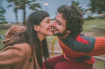 20 canciones felices para escuchar en pareja y recargar energías