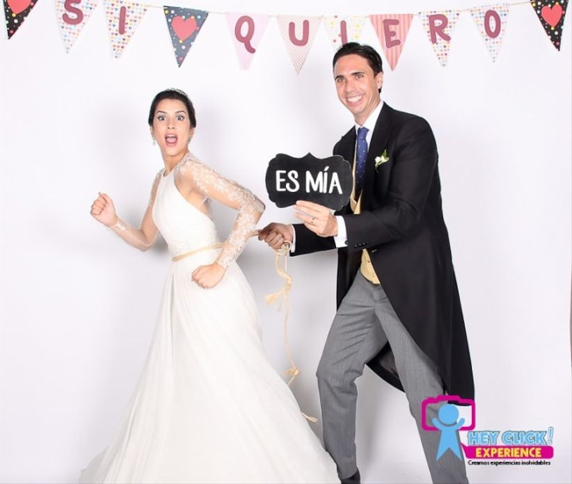 Famoso Marcos De Cuadros Matrimonio Imágenes - Ideas de Arte ...