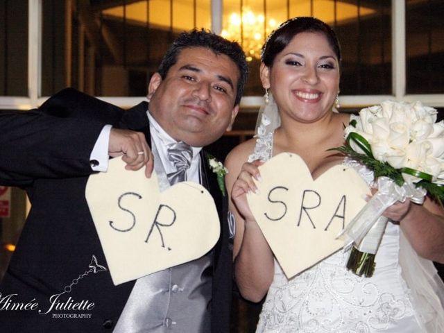Consejos para compartir tu matrimonio en las redes sociales