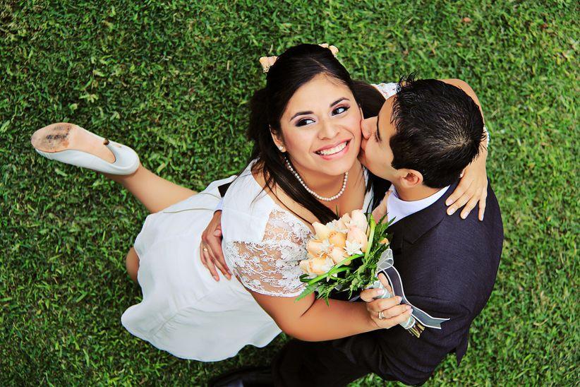 Matrimonio Catolico Y Adventista : Matrimonio religioso todo lo que necesitas saber según tu religión