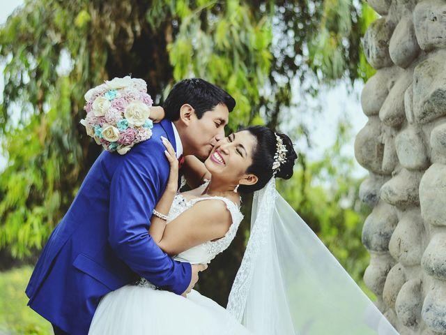 Noche de bodas: 16 infaltables en la maleta
