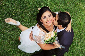Matrimonio religioso: Todo lo que necesitas saber según tu religión