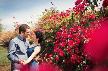 San Valentín: ¿qué sucede en el mundo por el día del amor?