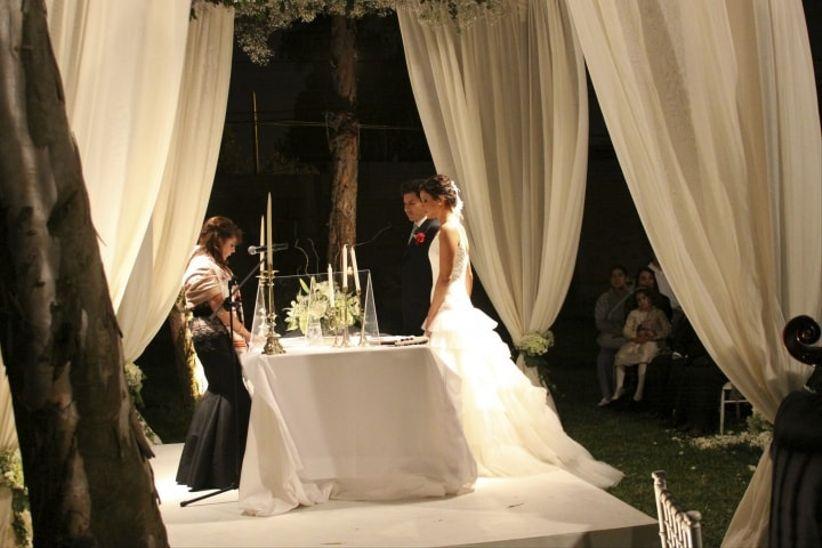 Matrimonio Catolico Requisitos Peru : Requisitos para un matrimonio civil